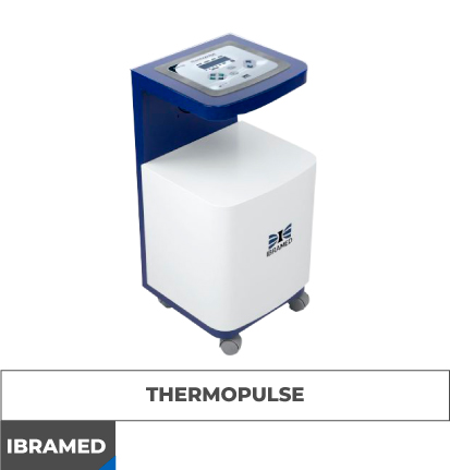 Thermopulse Solid