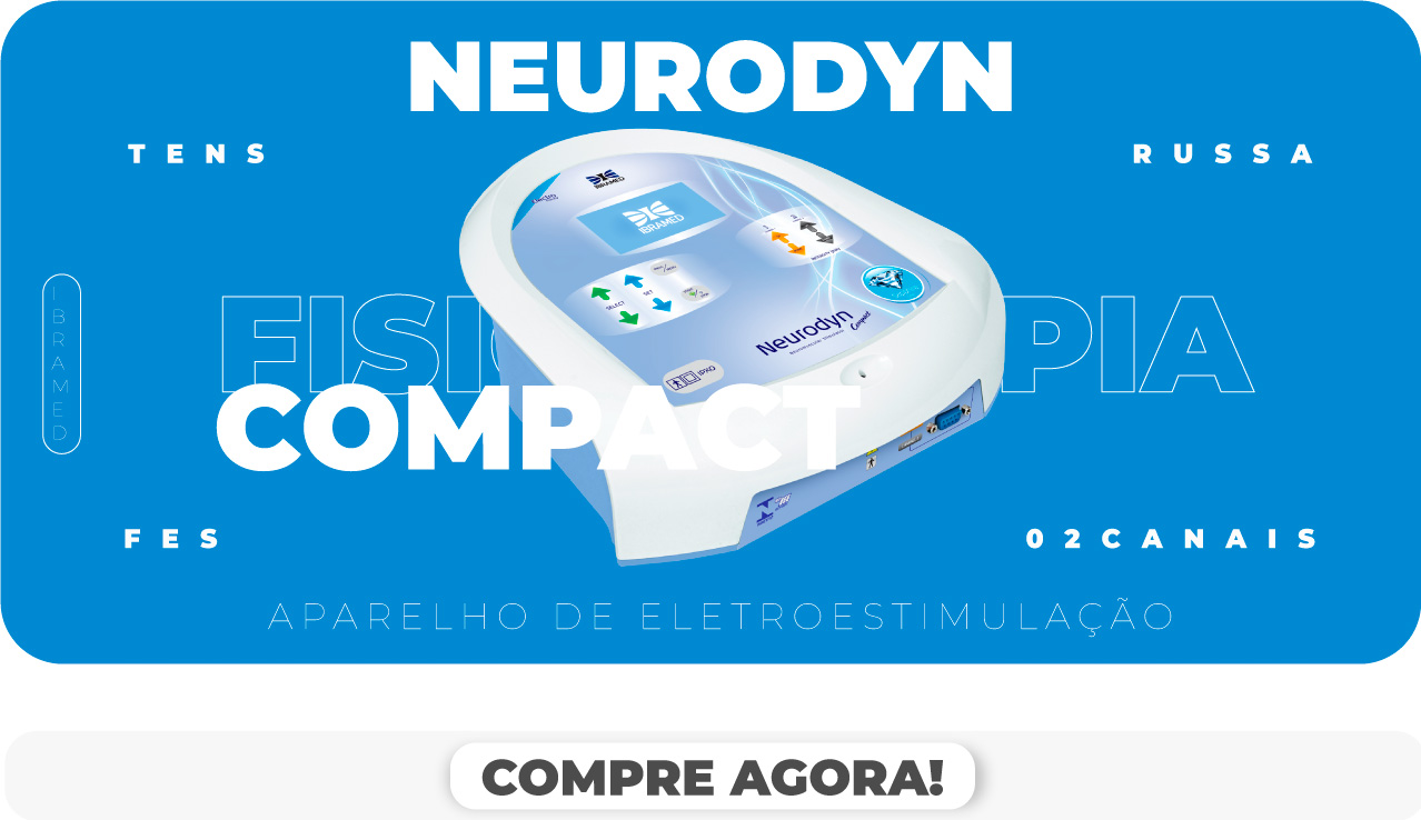 Neurovector