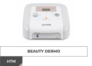 Beauty Dermo