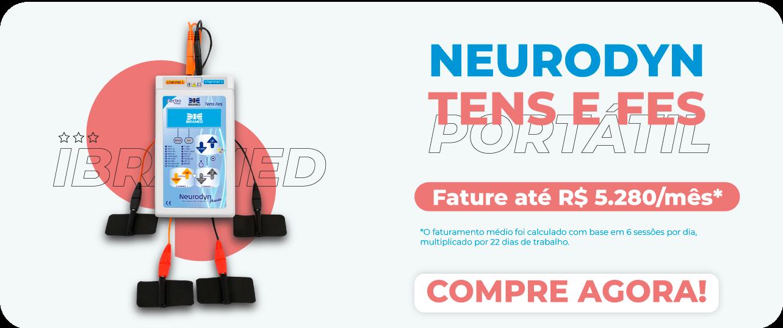 Neurodyn Comprar Agora