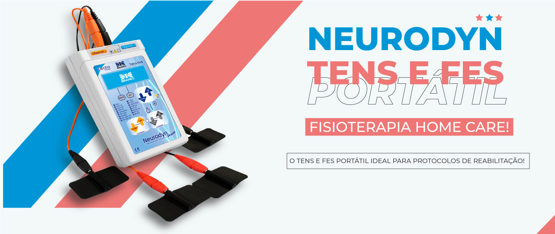 Neurodyn Portátil