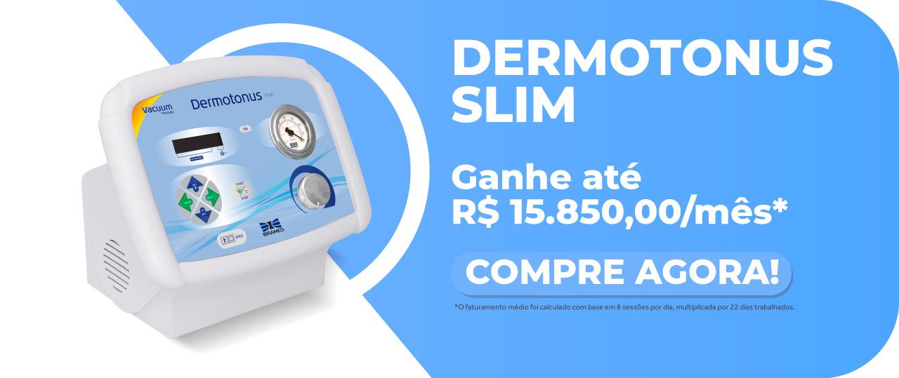 Comprar Agora Dermotonus Slim