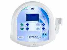 Sonopulse Compact 3 MHz: