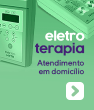 Os best sellers da home care!