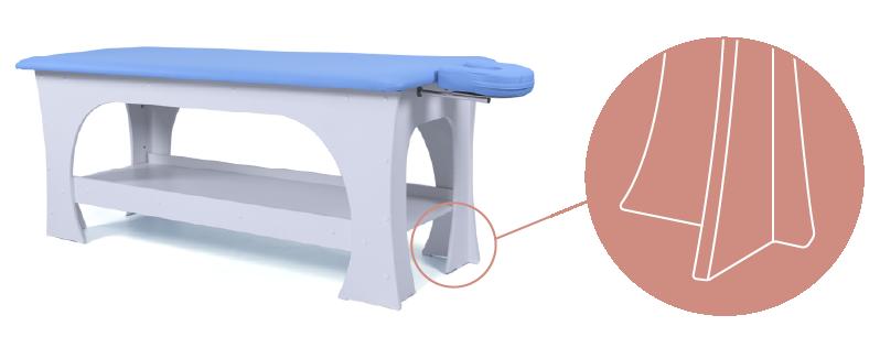 aplicacao-tecarterapia-estetica-neartek