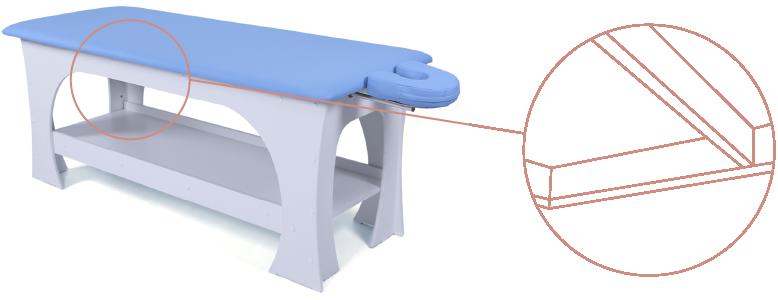 aplicacao-tecarterapia-fisioterapia