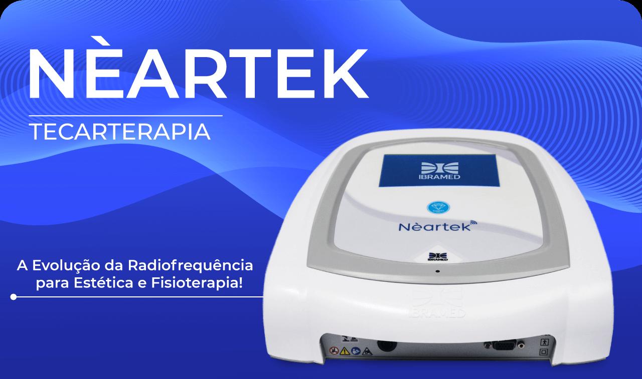 neartel-ibramed-aparelho-de-detecarterapia-e-radiofrequencia