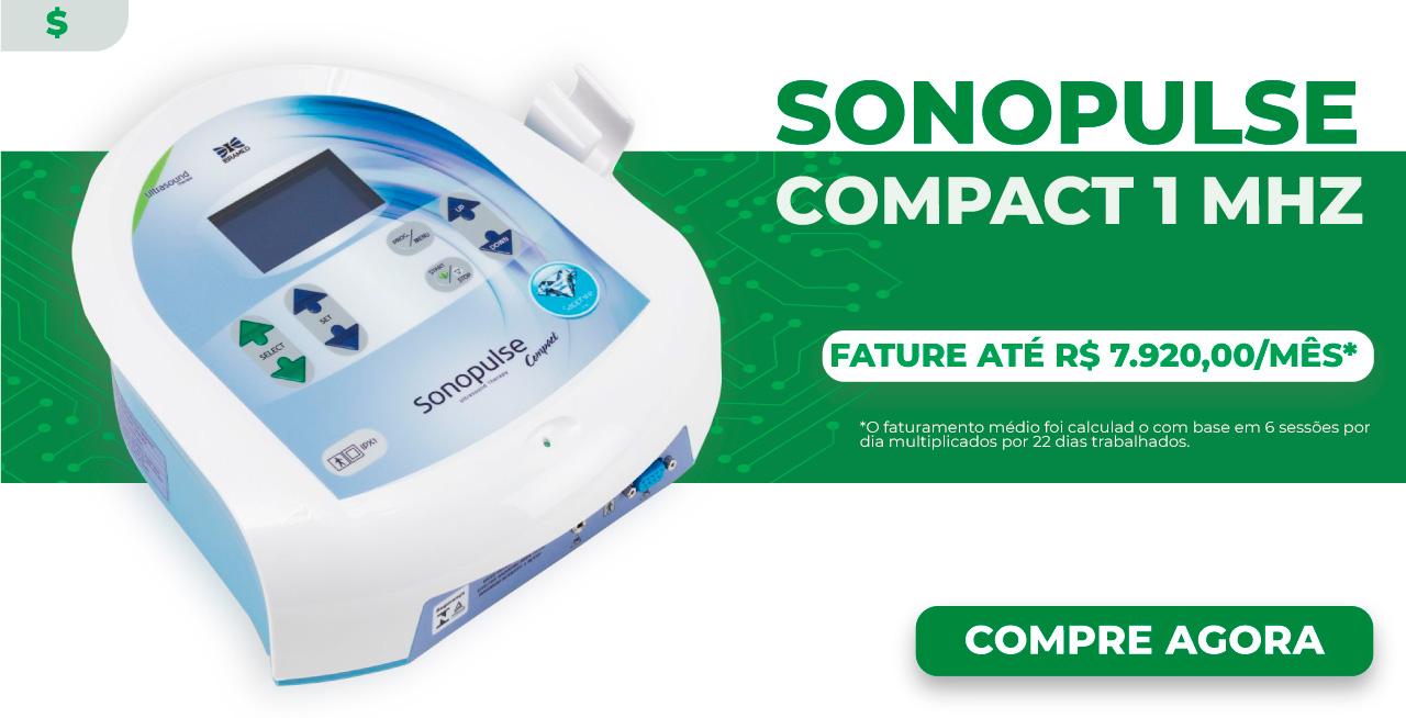 Sonopulse Comprar Agora