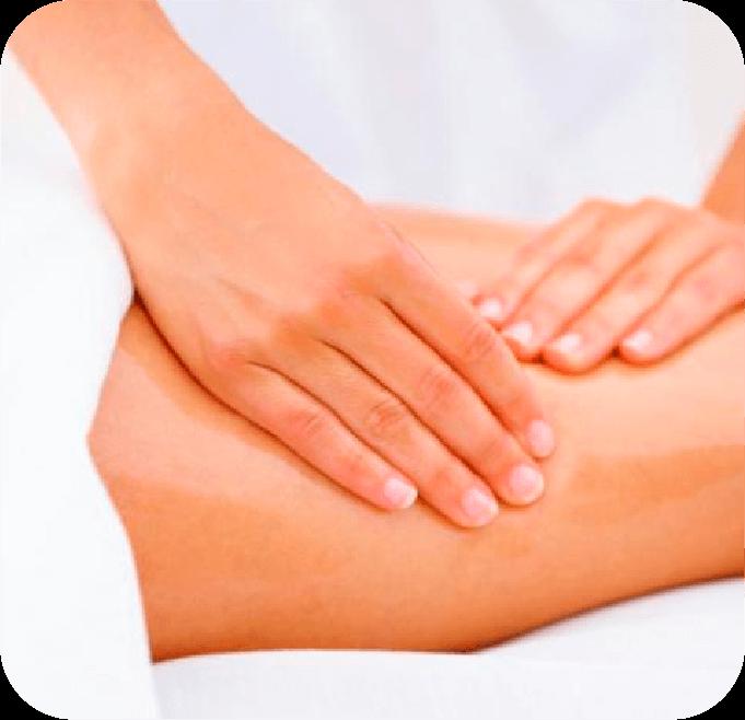 Aplicações da Massagem Mecânica na Estética