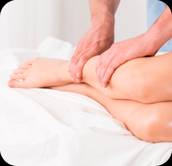 aplicacao-tecarterapia-estetica-intima