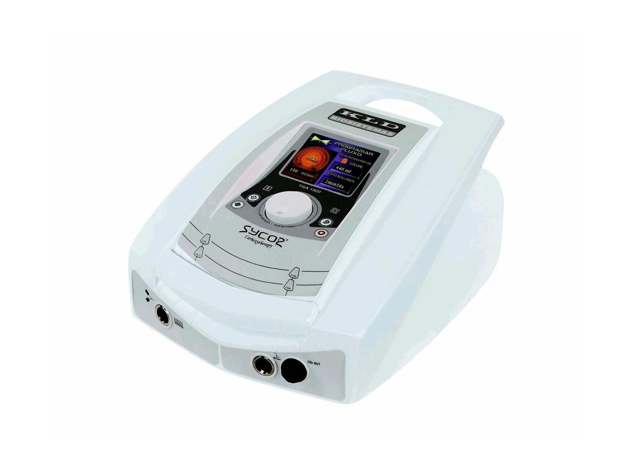 /sycor-kld-aparelho-de-carboxiterapia-c-gas-aquecido-p-ME01979A?CORES=BRANCO