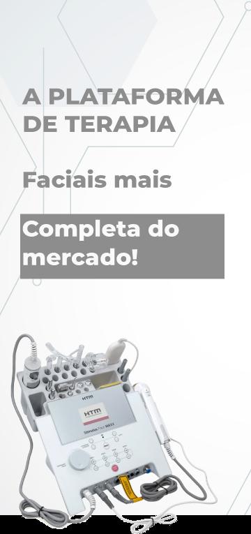 HTM Stimulus Face-Maxx HTM