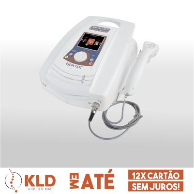 Hertix Smart THF 1701
